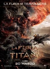 La furia dei Titani in streaming & download
