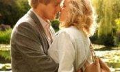 WGA 2012: trionfano Woody Allen e Alexander Payne