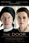 The Door: la locandina del film