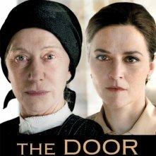 The Door: la locandina del film
