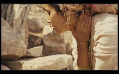 Trailer Italiano - La sorgente dell'amore
