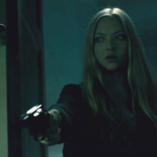 Amanda Seyfried è Jill in Gone