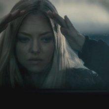 Amanda Seyfried nel thriller Gone