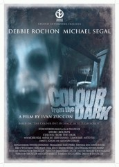 Colour from the Dark in streaming & download