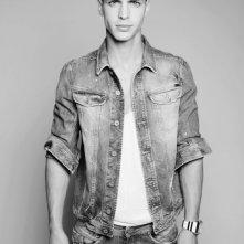 Jivago Santinni: una foto del modello