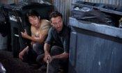 The Walking Dead - Stagione 2, episodio 9: Grilletto facile