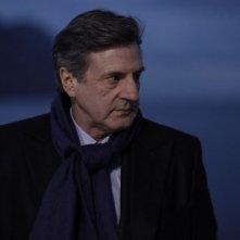 Daniel Auteuil è il protagonista di La mer à boire