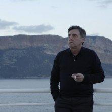 Daniel Auteuil nel dramma La mer à boire
