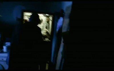 Trailer 60 - L'altra faccia del diavolo
