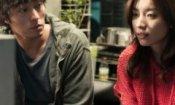 Florence Korea Film Fest 2012: apre Always di Song Il-gon
