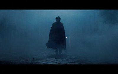 Trailer Italiano 2 - The Raven