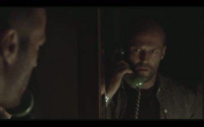 Trailer Italiano - Killer Elite