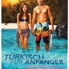 Türkisch für Anfänger - Der Film: la locandina del film