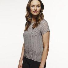 Awake: Michaela McManus in una foto promozionale della serie