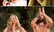 Cineweekend estero: Nudi e felici, Gone e gli altri film in uscita
