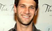 Justin Bartha in The New Normal