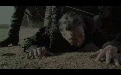 Trailer Italiano - Ghost Rider: Spirito di vendetta