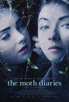 The Moth Diaries: nuova locandina