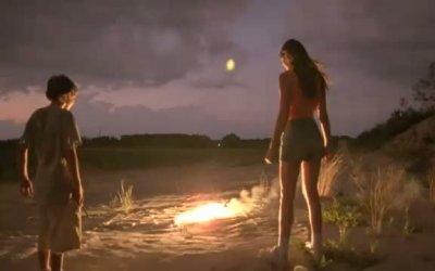 Trailer - Jess + Moss