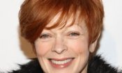 Frances Fisher in The Host