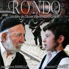 Rondo: la locandina del film
