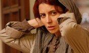 Il premio Oscar Una separazione in DVD dal 21 marzo