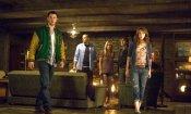 Quella casa nel bosco: la Lionsgate vuole un sequel del film
