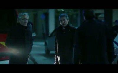 Trailer - 38 témoins