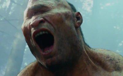 Trailer Italiano 2 - La furia dei Titani