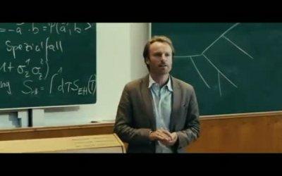Trailer - Schilf