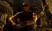Vin Diesel annuncia le riprese di Furia, il nuovo film di Riddick