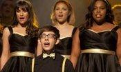Glee: Stagione 3, episodi 12, 13 e 14