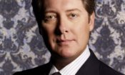 The Office dice addio a James Spader?