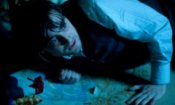 The Woman in Black: nuovo trailer italiano e clip in esclusiva