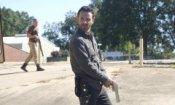 The Walking Dead - Stagione 2, episodio 10: Scelte