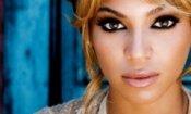 Beyoncé, Gwyneth Paltrow e Cameron Diaz sono una meraviglia