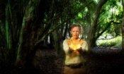 The River: C'è del magico, in Amazzonia