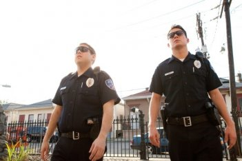 Channing Tatum e Jonah Hill, agenti molto speciali in missione in 21 Jump Street