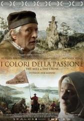 I colori della passione in streaming & download