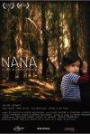 Nana: ecco la locandina