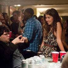 Project X - una festa che spacca: Jonathan Daniel Brown interpreta J.B.