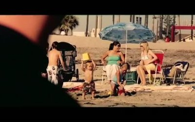 Trailer Italiano - Act of Valor