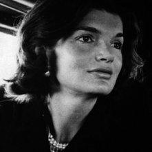 Una foto di Jacqueline Kennedy