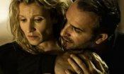Cineweekend estero: Gli infedeli, Lorax e altri film in uscita