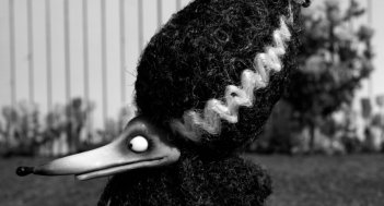 Frankenweenie: una nuova immagine tratta dal film