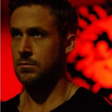 Ryan Gosling nella prima cupa immagine di Only God Forgives