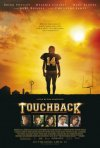 Touchback: nuovo poster