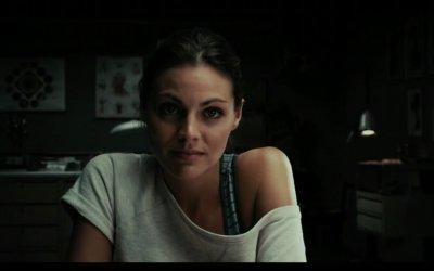 Trailer Italiano - Paranormal Xperience 3D