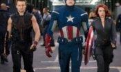 The Avengers, John Carter e gli altri trailer della settimana
