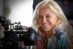 Cinzia TH Torrini racconta la sua Certosa di Parma
